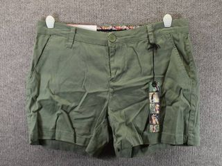 lot of Womens Clothes   Freestyle Women s Shorts Size 13