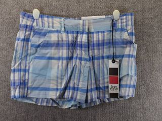 lot of Womens Clothes   Freestyle Women s Shorts Size 7