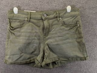 lot of Womens Clothes   Jessica Simpson Women s Shorts Size 29