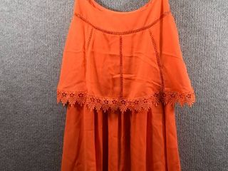 lot of Womens Clothes   GB Women s Dress Size M