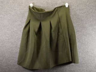 lot of Womens Clothes   Freestyle Women s Skirt Size l