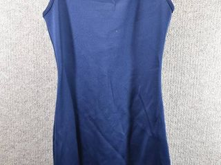 lot of Womens Clothes   Teeze Me Women s Dress Size XS