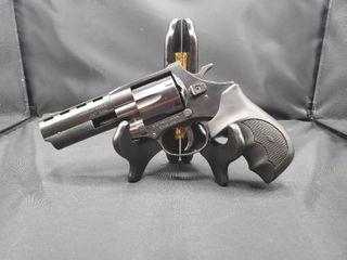 EAA EA R Windicator  357 Magnum  38 Special Revolver