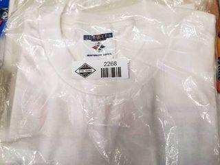 Xl O Reilly s Fall National T Shirt