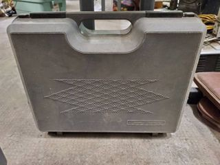 Gun Guard plastic Gun Case
