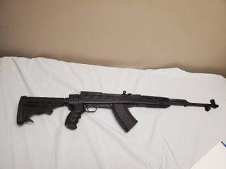 Norinco SKS Semi Automatic Rifle