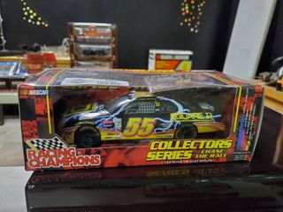 Racing Champions Collector Series Die Cast Car