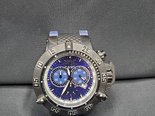 Invicta Mens Watch   Watch Face Only