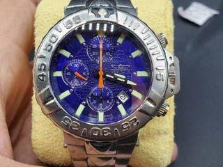 Invicta Subaqua   Noma II lTD Edition Men s Watch  MSRP  1 699