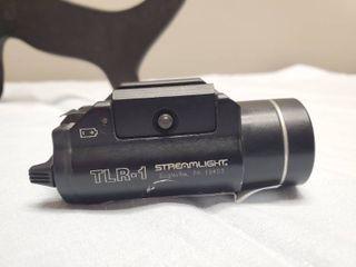 Streamlight TRl 1 Gun Flash light