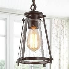 Modern Pendant lighting ORB Hanging Ceiling light for Kitchen   W7 5 x H11  Retail 99 49