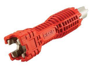RIDGID EZ Change Faucet Tool