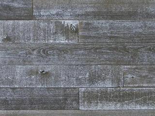 Reclaimed Wood Planks Barnwood Planks Approx 10sqft