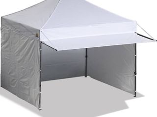 Abccanopy Canopy Tent 10 X 10 Pop up Instant Shelters Commercial Portable