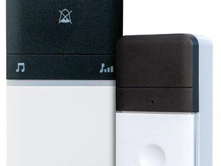Heath Zenith Wireless Doorbell