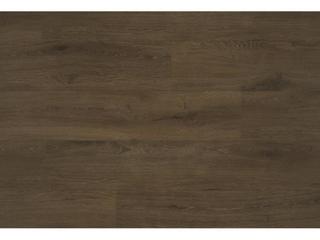 Procore Vinyl Plank Flooring 23 21sqft