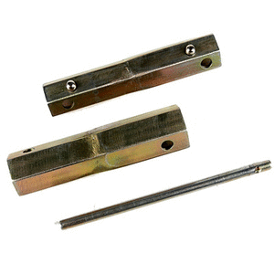 Arnold Extended Spark Plug Wrench for OHV Engines