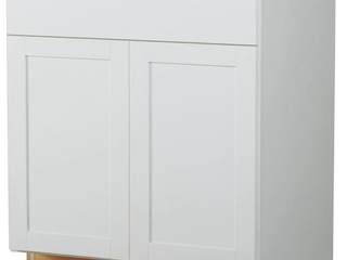Project Source Base Cabinet Arcadia 35in x 24in x 30in