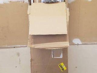 5ft Wire Rack Shelf
