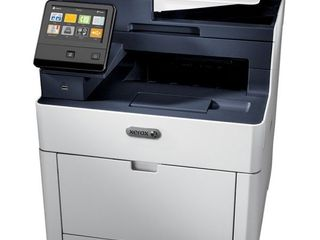 Xerox WorkCentre 6515 DN   All in One   Multifunction Color Printer