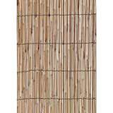 Gardman R668 Reed Fencing  13  long x 6  6  High