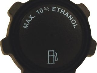 2 1 8 Inch Gas Cap For Most MTD lawn Tractors