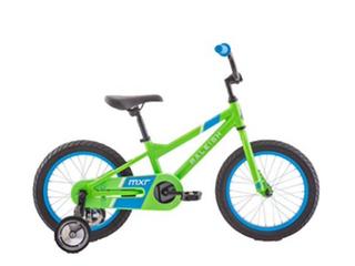Raleigh Bikes MXR 12 16 20  Wheel kids bike