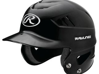 Rawlings Coolflo T Ball Batting Helmet