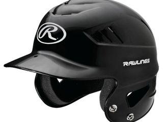 Rawlings Coolflo T Ball Batting Helmet