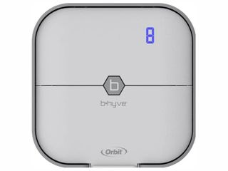 8 Zone B hyve Indoor Timer