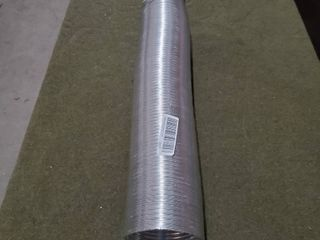 Flexible Dryer Vent Tube