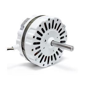 Air Vent 26080 Attic Ventilator 4 Amp Replacement Motor