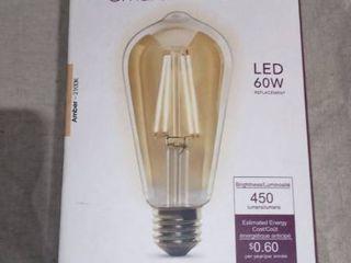 Feit Electric Smart Wifi Bulb