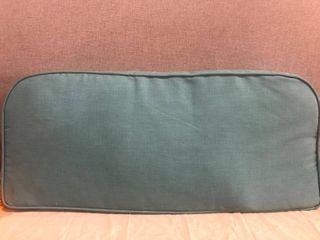 lowes Settee Cushion