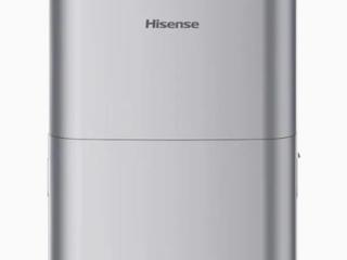 Hisense  DH5020K1G Dehumidifier