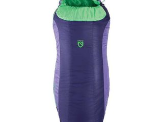 NEMO Women s Tempo 20 Sleeping Bag