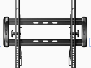 Sanus 32 To 55 in Tilt Wall Tv Mount Fits Tvs Up To 55 in  hardware Included