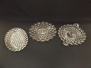 American Fostoria Type Plates   3