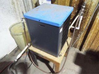 Hankis Air dryer