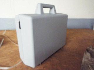 8 Per case Plasticase Protective Case