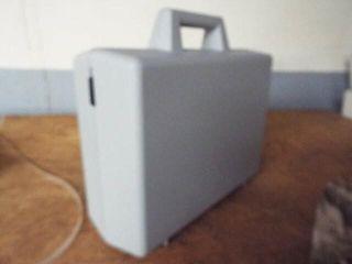 8 per case PlasticCase Protective Case