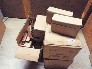 21 2 Cases Stapler