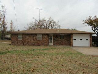 414 N Coolidge St  Enid  Oklahoma