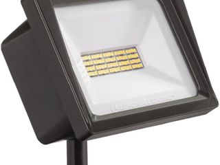 lithonia lighting 1 light lED Flood Spot light   Set of 6