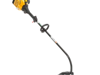 Bolen 2 cycle Trimmer