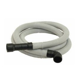 EASTMAN Outlet PVC Dishwasher Drain Hose