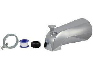 Danco Diverter Tub Spout