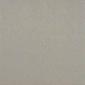 American Olean Quarry Tile Shadow Gray Ceramic Indoor Outdoor Floor Tile   25 Pack