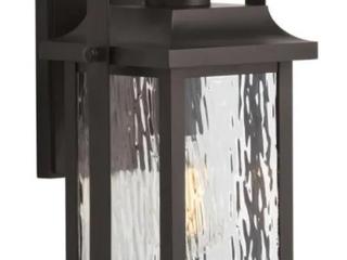 Kichler linford Outdoor Wall light