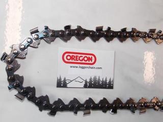 Oregon Speed Cut M72 Saw Chain